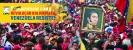 Solidariedade com a Revolução Bolivariana e o povo venezuelano_1