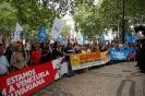 Solidariedade com o povo da Venezuela_2