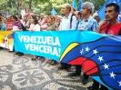 Solidariedade com o povo da Venezuela_4