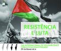 Solidariedade com o Povo Palestino_1