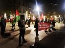 Solidariedade com o Saara Ocidental_2