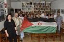 Solidariedade com o Saara Ocidental Sessão Pública na UNICEPE - Porto_1