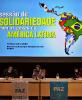 Solidariedade com os Povos da América Latina_2