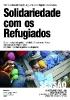 SOLIDARIEDADE COM OS REFUGIADO, Lisboa_1