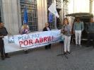 Solidariedade com os Refugiados - Porto_1