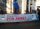 Solidariedade com os Refugiados - Porto_7