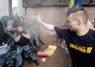 Tensão politica na Ucrânia_1