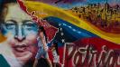 Urgente acabar com sanções e bloqueio contra a Venezuela_1