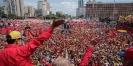 Venezuela – Governo português desrespeita princípios constitucionais e direito internacional_1