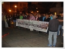 Vigilia de solidariedade com a Palestina em Braga_1